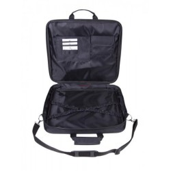 Massoni Set per Gran maestro borsa porta grembiule in materiale morbido in cotone Condura
